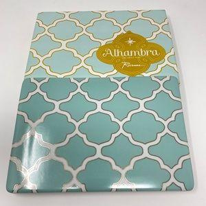 Rosanna Alhambra tray